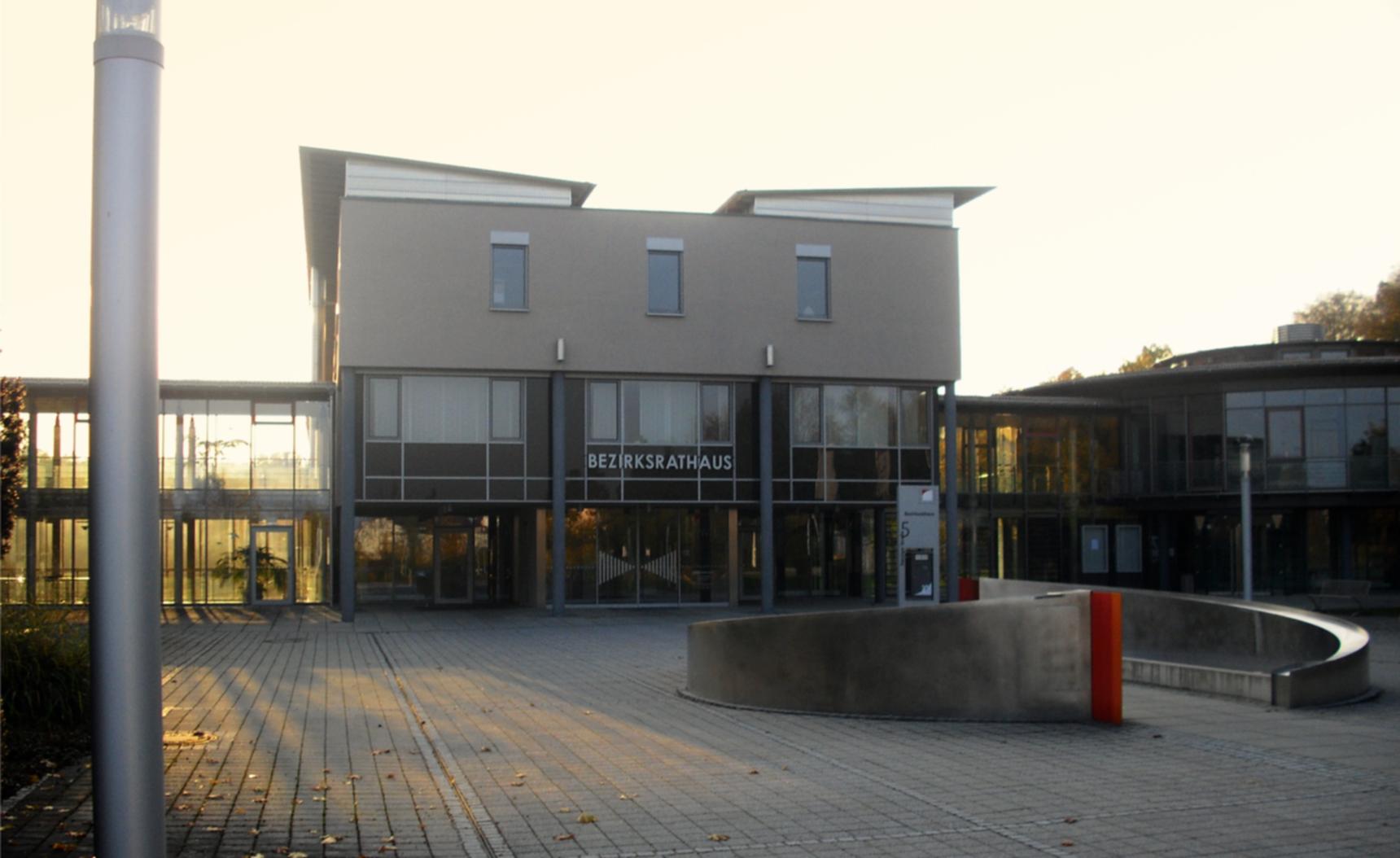 Diesen Donnerstag findet ab 9:00 Uhr die konstituierenden Sitzung des neugewählten Bezirkstages im Bezirksrathaus in Ansbach statt (Danziger Straße 5, Ansach, Saal Mittelfranken). Die Sitzung ist öffentlich. Über Gäste zu meiner Vereidigung würde ich mich freuen.