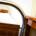 """Hinter dem sperrigen Begriff """"Pauschalierendes Entgeltsystem Psychiatrie und Psychosomatik"""", kurz PEPP, verbirgt sich ein neues Vergütungssystem von psychiatrischen und psychosomatischenKrankenhausleistungen. Der Bundestag hat 2009 beschlossen diesespauschalierendes Vergütungssystem auf der Grundlage von tagesbezogenen Entgelten ab 2015 verpflichtend einzuführen. Eine Petition beim Deutschen Bundestag desPandora e.V. Nürnbergzielt nun darauf das neueEntgeltsystem erst […]"""