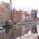Eine Delegation des Bezirks reist vom 11. – 14.05.2014 in die Woiwodschaft Pommern, der Partnerregion Mittelfrankens, im Norden Polens. Als Mitglied des Ausschusses für Jugend-, Sport- und Regionalpartnerschaften bin ich ebenfalls dabei und berichte hier über unseren Aufenhalt. Ziel der Reise sind Gespräche mit den Vertretern des Marschallamtes und Kooperationspartnern […]