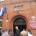 Vorherige Beiträge: Reise in die Partnerschaftsregion Woiwodschaft Pommern – Tag 1 Jan-Siestrzyński-Schule für gehörlose Kinder Am zweiten Tag unserer Reise stand am Vormittag ein Besuch der Jan-Siestrzyński-Schule für gehörlose Kinder auf dem Programm. Die Einrichtung befindet sich in Wejherowo, etwa eine Stunde von Danzig entfernt und richtet sich an gehörlose […]